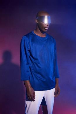 Su17_Nikelab_Pigalle_Men_Portrait_01_original