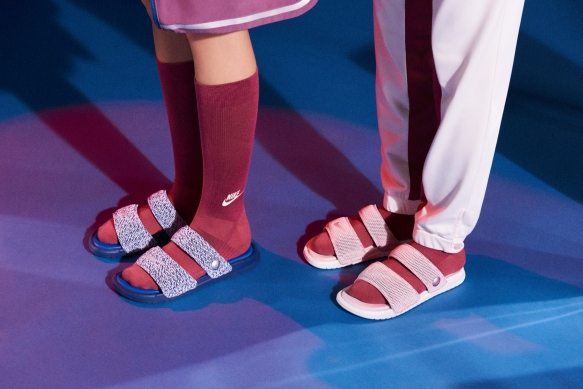 Su17_Nikelab_Pigalle_Shoes_Worn_original