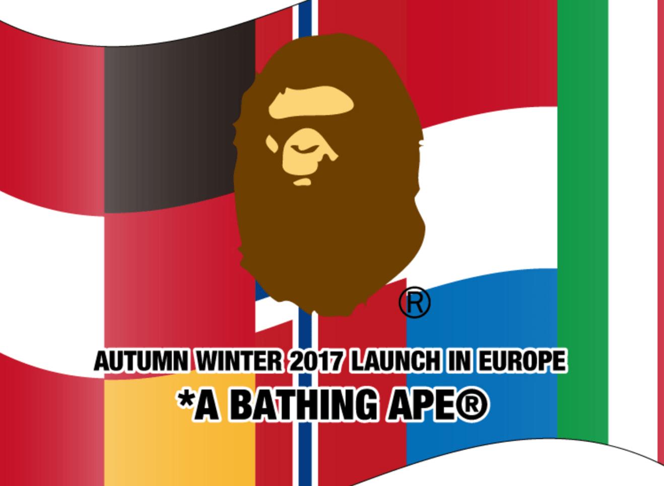 BAPE EUROPE.png