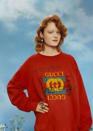 Gucci x Coco C05
