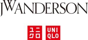 jwanderson-logo