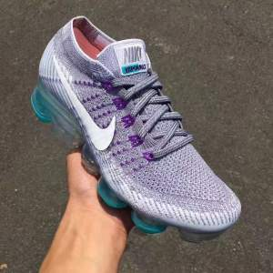 Nike Vapormax Grape