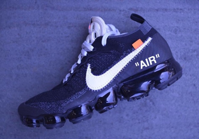 off-white-nike-vapormax-detailed-look-01