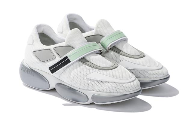 prada-cloudbust-sneaker-01
