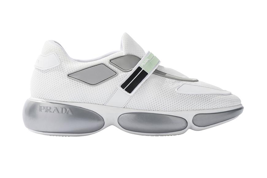 prada-cloudbust-sneaker-02