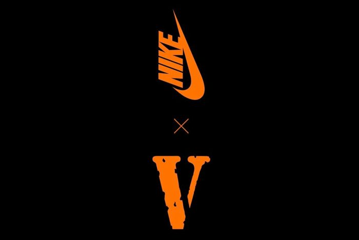 Nike VLONE.jpg